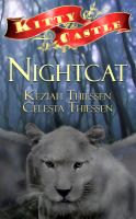 Cover for 'Nightcat - Kitty Castle Series'