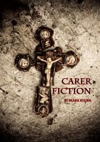 Carer Fiction cover