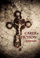 Carer Fiction cover
