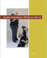 Cover for 'Snake Avoidance Without Shock'