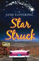 Cover for 'Star Struck'