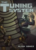Cover for 'The Tuning System'