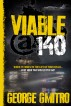 Viable@140 by George Gmitro