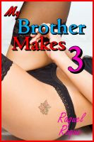 Cover for 'My Brother Makes 3'