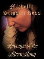 Revenge of the Siren Song Michelle Stinson Ross