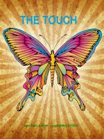 Cover for 'The Touch'