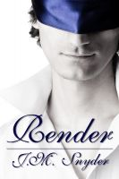 Cover for 'Render'