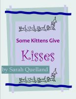Some Kittens Give Kisses cover