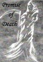 Cover for 'Promise of Death'