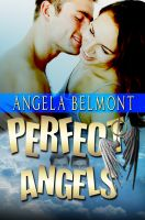 Cover for 'Perfect Angels'