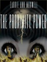Cover for 'The Proximity Power'