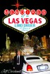 Memoires of a Las Vegas Limo Driver by Jeff Cardenell