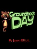 Cover for 'Groundhog Day History Fun'