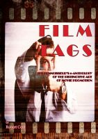 Cover for 'Film Tags'