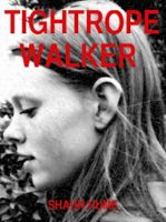 Cover for 'Tightrope Walker'