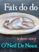 Cover for 'Fais do do'