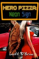 Cover for 'Neon Sign'