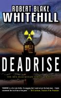 Cover for 'Deadrise (The Ben Blackshaw Series)'