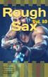 Rough Sax, Vol. 10 by J.T. Washington