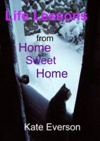 Cover for 'Life Lessons from Home Sweet Home'