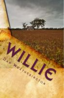 Cover for 'Willie - The Story of an Autistic Child'