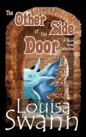 Cover for 'The Other Side of the Door'
