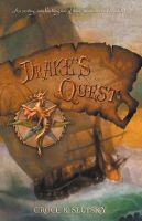 Cover for 'Drake's Quest'
