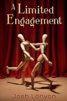Cover for 'A Limited Engagement'