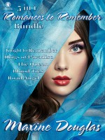 5 in 1 Romances to Remember Bundle
