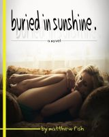 Cover for 'Buried in Sunshine'