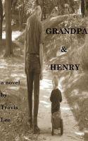 Grandpa & Henry cover