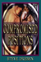 Cover for 'Compromised Positions'