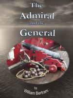 Cover for 'The Admiral and the General.'