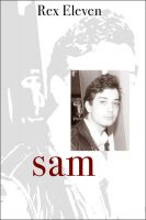 Cover for 'Sam'