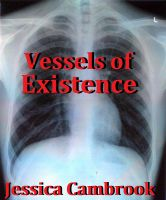 Cover for 'Vessels of Existence'