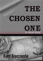 Cover for 'The Chosen One'