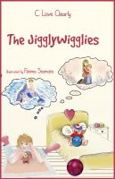 Cover for 'The JigglyWigglies'