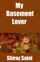Cover for 'My Basement Lover'