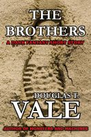 Cover for 'The Brothers'