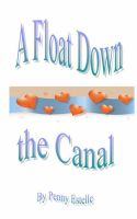 Cover for 'A Float Down the Canal'