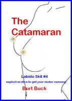 Cover for 'The Catamaran'