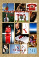 Cover for '7-Day Emergency Help for OWIAC's - Ebook'