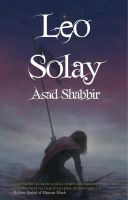 Cover for 'Leo Solay'