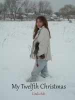 Cover for 'My Twelfth Christmas'