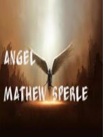 Cover for 'Angel part 1'