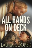 Cover for 'All Hands On Deck'
