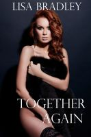 Cover for 'Together Again'
