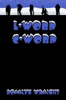 Cover for 'L-Word C-Word, Lesbian Adventure Club: Book 8'