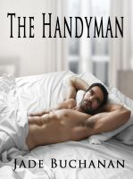 Cover for 'The Handyman'