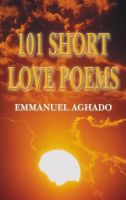 Cover for '101 Short Love Poems (Revised Edition)'